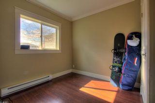Photo 9: 643 Christleton Avenue in Kelowna: Other for sale : MLS®# 10025081
