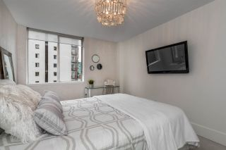"""Photo 14: 302 1251 CARDERO Street in Vancouver: Downtown VW Condo for sale in """"SURFCREST"""" (Vancouver West)  : MLS®# R2352438"""