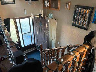 Photo 13: 10416 111 Avenue: Westlock House for sale : MLS®# E4239474