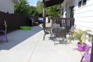 Photo 2: 5002 56 Avenue: Elk Point House for sale : MLS®# E4162083
