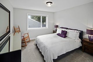 Photo 14: 9383 Maryland Dr in : Si Sidney South-East House for sale (Sidney)  : MLS®# 861467