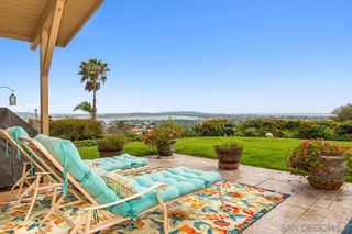 Photo 36: PACIFIC BEACH House for sale : 3 bedrooms : 5022 Pacifica Dr in San Diego