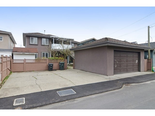Photo 19: 4036 Pandora Street in Vancouver: Z9 All Out of Board Listings Home for sale (Zone 9 - Other Boards)  : MLS®# R2151922