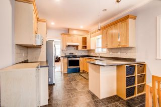 Photo 8: 6695 UNION Street in Burnaby: Sperling-Duthie 1/2 Duplex for sale (Burnaby North)  : MLS®# R2618040