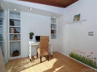 Photo 16: House for sale : 3 bedrooms : 1310 Loretta Street in Oceanside