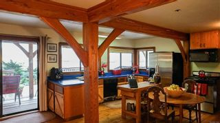 Photo 4: 969 Whaletown Rd in : Isl Cortes Island House for sale (Islands)  : MLS®# 871368