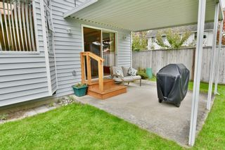 Photo 33: 1935 155 Street in Surrey: King George Corridor House for sale (South Surrey White Rock)  : MLS®# R2413704