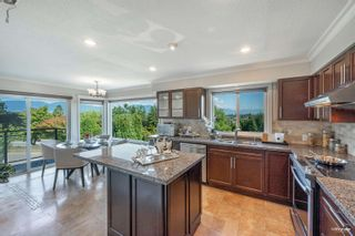 Photo 3: 4110 QUESNEL Drive in Vancouver: Arbutus House for sale (Vancouver West)  : MLS®# R2611439