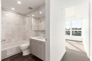 """Photo 21: #602 4932 CAMBIE Street in Vancouver: Cambie Condo for sale in """"Primrose"""" (Vancouver West)  : MLS®# R2625726"""