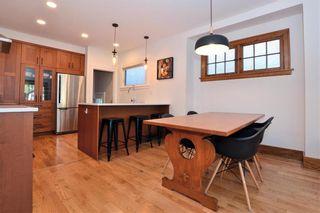 Photo 12: 91 Sherburn Street in Winnipeg: Wolseley Residential for sale (5B)  : MLS®# 202021391