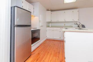 Photo 17: 5469 West Saanich Rd in : SW West Saanich House for sale (Saanich West)  : MLS®# 871135