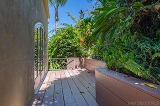 Photo 33: LA JOLLA House for sale : 4 bedrooms : 1601 Kearsarge Road