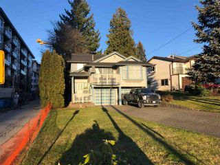 "Photo 2: 653 MORRISON Avenue in Coquitlam: Coquitlam West House for sale in ""WEST COQUITLAM"" : MLS®# R2532076"