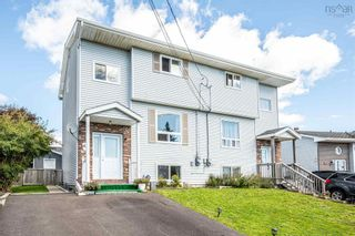 Photo 2: 69 Cannon Crescent in Eastern Passage: 11-Dartmouth Woodside, Eastern Passage, Cow Bay Residential for sale (Halifax-Dartmouth)  : MLS®# 202125718