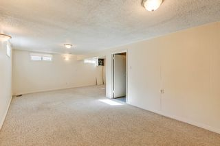 Photo 18: 3123 40 Street SW in Calgary: Attached for sale : MLS®# C4035349