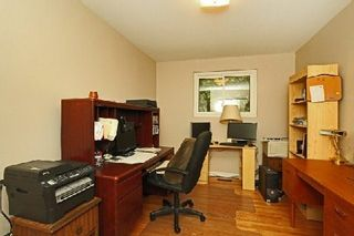 Photo 7: 3157 Rymal Road in Mississauga: Applewood House (2-Storey) for sale : MLS®# W2973082