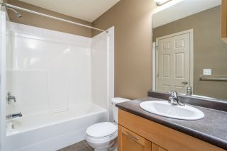 Photo 16: 2-514 4245 139 Avenue in Edmonton: Zone 35 Condo for sale : MLS®# E4227193