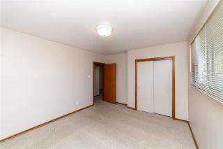 Photo 15: 13408 124 Street in Edmonton: Zone 01 House for sale : MLS®# E4237012