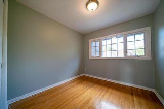 Photo 12: 37 WESTGROVE Way in Winnipeg: Westdale Condominium for sale (1H)  : MLS®# 202122943