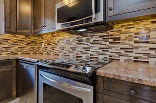 Photo 19: 5508 5 Avenue SE in Calgary: Penbrooke Meadows Detached for sale : MLS®# A1023147