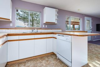 Photo 21: 1381 Williams Rd in : CV Courtenay East House for sale (Comox Valley)  : MLS®# 873749