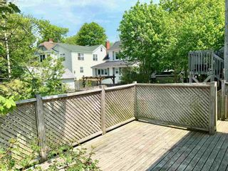 Photo 9: 6261 Jubilee Road in Halifax: 2-Halifax South Residential for sale (Halifax-Dartmouth)  : MLS®# 202113059