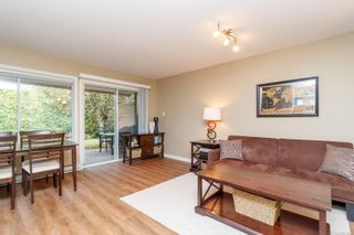 Photo 13: 6004 Jakes Pl in : Na Pleasant Valley Row/Townhouse for sale (Nanaimo)  : MLS®# 872083