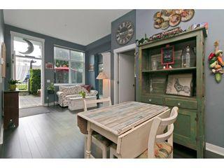 """Photo 14: 114 18818 68 Avenue in Surrey: Clayton Condo for sale in """"Celara"""" (Cloverdale)  : MLS®# R2586217"""