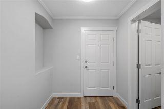 Photo 5: 414 69 Crystal Lane Lane: Sherwood Park Condo for sale : MLS®# E4236538