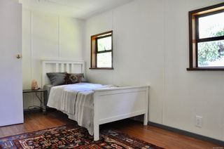 Photo 16: 174 Woodland Dr in : GI Salt Spring House for sale (Gulf Islands)  : MLS®# 879444