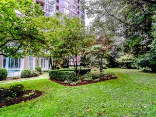 "Photo 6: 1006 1327 E KEITH Road in North Vancouver: Lynnmour Condo for sale in ""CARLTON AT THE CLUB"" : MLS®# R2503659"