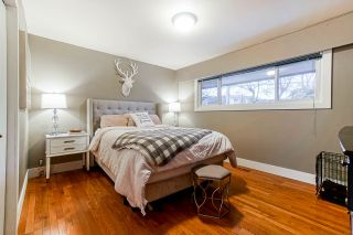 Photo 8: 33857 FERN Street in Abbotsford: Central Abbotsford House for sale : MLS®# R2428345