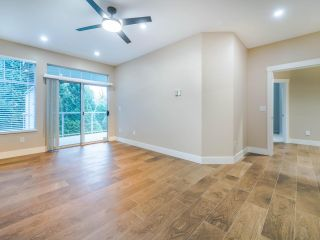 """Photo 9: 17 5221 OAKMOUNT Crescent in Burnaby: Oaklands Townhouse for sale in """"OAKLANDS"""" (Burnaby South)  : MLS®# R2512646"""