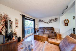 Photo 13: 15105 54 Street in Edmonton: Zone 02 Townhouse for sale : MLS®# E4264323