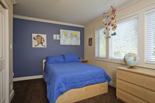 Photo 15: 5044 CLIFF Drive in Tsawwassen: Cliff Drive House for sale : MLS®# V906678