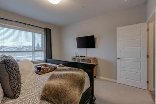 Photo 16: 211 370 Harvest Hills Common NE in Calgary: Harvest Hills Apartment for sale : MLS®# A1060358