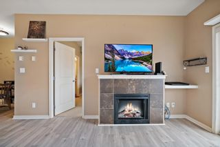 Photo 17: 407 821 Goldstream Ave in : La Langford Proper Condo for sale (Langford)  : MLS®# 856270