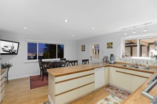 Photo 19: 1145 MILLSTREAM Road in West Vancouver: British Properties House for sale : MLS®# R2620858