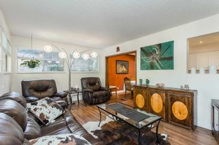Photo 14: 11670 BONSON Road in Pitt Meadows: South Meadows House for sale : MLS®# R2594010