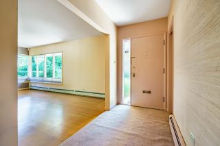 """Photo 9: 4875 COLLEGE HIGHROAD in Vancouver: University VW House for sale in """"UNIVERSITY ENDOWMENT LANDS"""" (Vancouver West)  : MLS®# R2611401"""