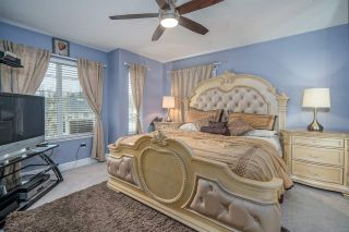 Photo 14: 3315 SISKIN Drive in Abbotsford: Abbotsford West House for sale : MLS®# R2540341