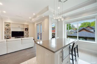 Photo 14: 3737 W 23RD Avenue in Vancouver: Dunbar House for sale (Vancouver West)  : MLS®# R2573338