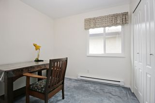 Photo 18: 45361 MCINTOSH Drive in Chilliwack: Chilliwack W Young-Well House for sale : MLS®# R2594568