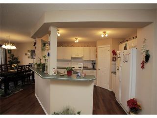 Photo 4: 112 TUSCANY Drive NW in CALGARY: Tuscany Residential Detached Single Family for sale (Calgary)  : MLS®# C3568210