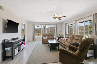 Photo 3: DULZURA House for sale : 4 bedrooms : 18469 Bee Canyon Rd