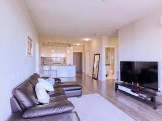 """Photo 8: 526 9399 ALEXANDRA Road in Richmond: West Cambie Condo for sale in """"ALEXANDRA COURT BY POLYGON"""" : MLS®# R2613497"""