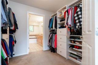Photo 26: 2419 ORANDA Avenue in Coquitlam: Central Coquitlam House for sale : MLS®# R2579098