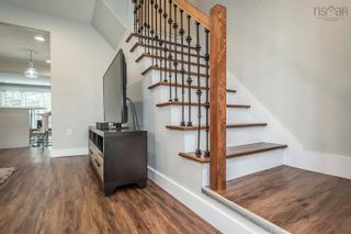 Photo 17: 39 Marvin Street in Dartmouth: 12-Southdale, Manor Park Residential for sale (Halifax-Dartmouth)  : MLS®# 202122923