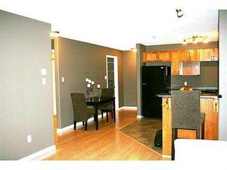 Photo 6: 229 111 EDWARDS Drive in Edmonton: Zone 53 Condo for sale : MLS®# E4225508