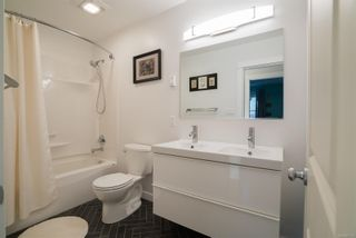 Photo 10: 2499 Divot Dr in Nanaimo: Na Departure Bay House for sale : MLS®# 861135